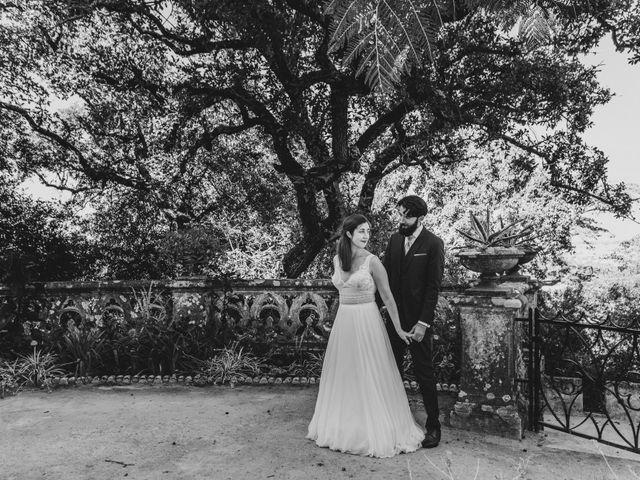 O casamento de Carlos e Sofia em Sintra, Sintra 91