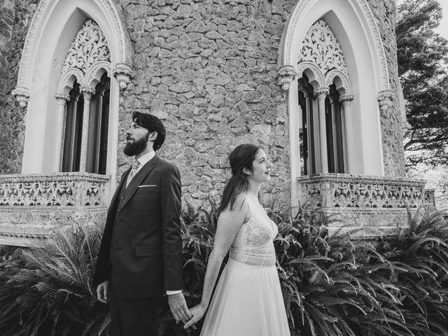 O casamento de Carlos e Sofia em Sintra, Sintra 92