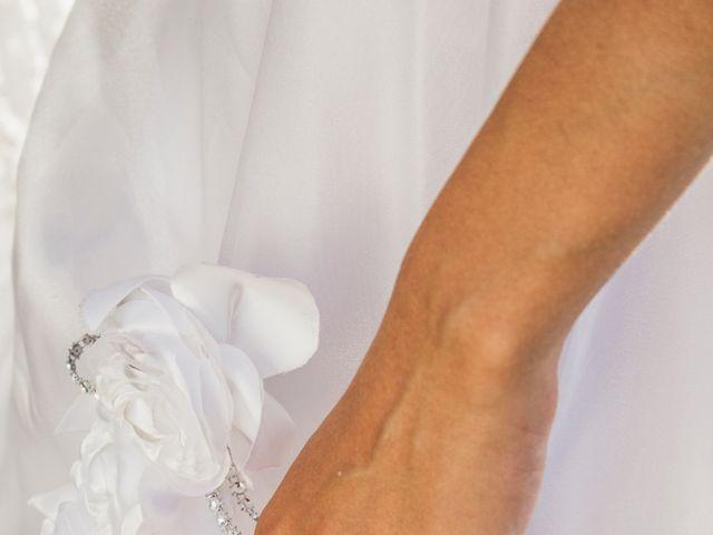 O casamento de Luís e Márcia em Baraçal, Celorico da Beira 27