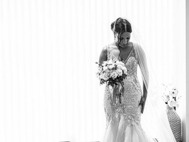 O casamento de Steven e Melissa em Porto, Porto (Concelho) 31