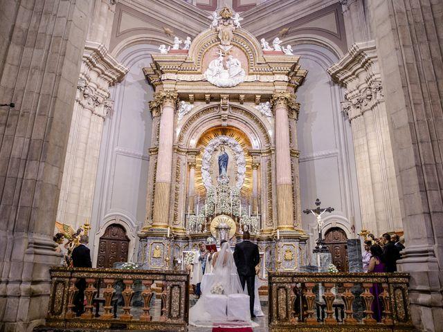 O casamento de Steven e Melissa em Porto, Porto (Concelho) 40