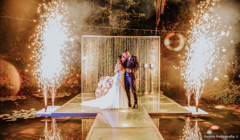 O casamento de Steven e Melissa em Porto, Porto (Concelho)
