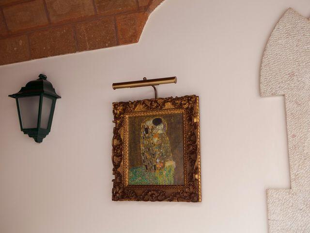 O casamento de Stanislav e Marzena em Guincho, Cascais 7