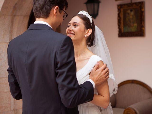 O casamento de Stanislav e Marzena em Guincho, Cascais 24
