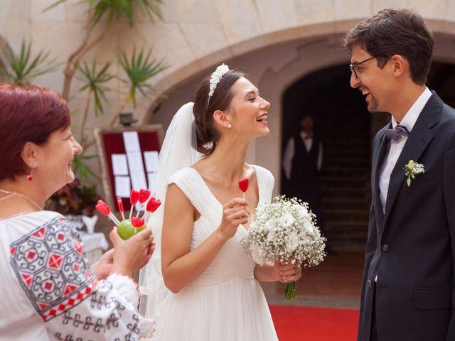 O casamento de Stanislav e Marzena em Guincho, Cascais 27