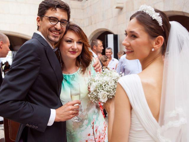 O casamento de Stanislav e Marzena em Guincho, Cascais 33