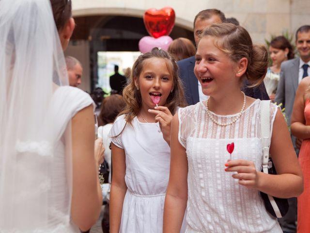 O casamento de Stanislav e Marzena em Guincho, Cascais 34