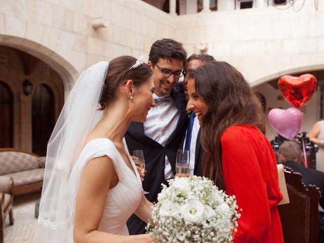 O casamento de Stanislav e Marzena em Guincho, Cascais 35