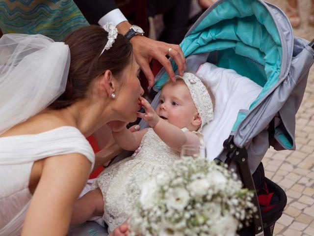 O casamento de Stanislav e Marzena em Guincho, Cascais 36