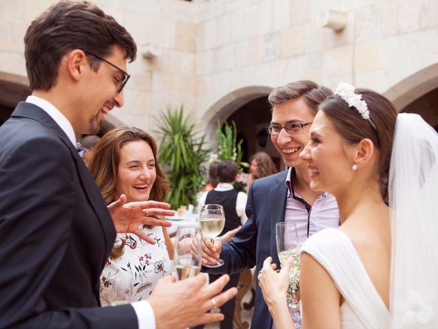 O casamento de Stanislav e Marzena em Guincho, Cascais 38