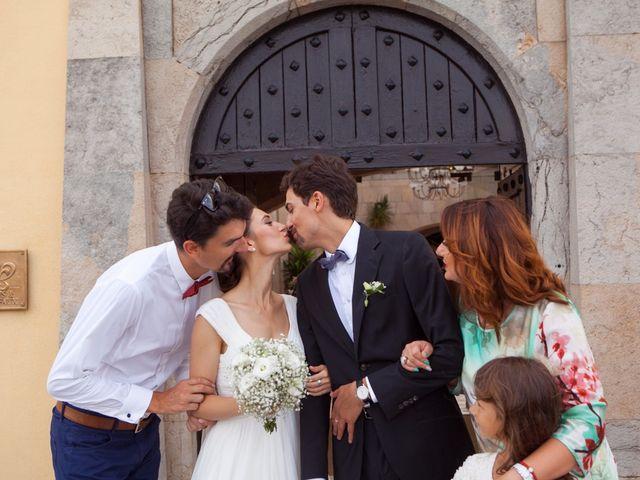 O casamento de Stanislav e Marzena em Guincho, Cascais 41