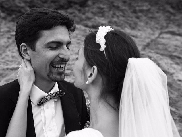 O casamento de Stanislav e Marzena em Guincho, Cascais 50