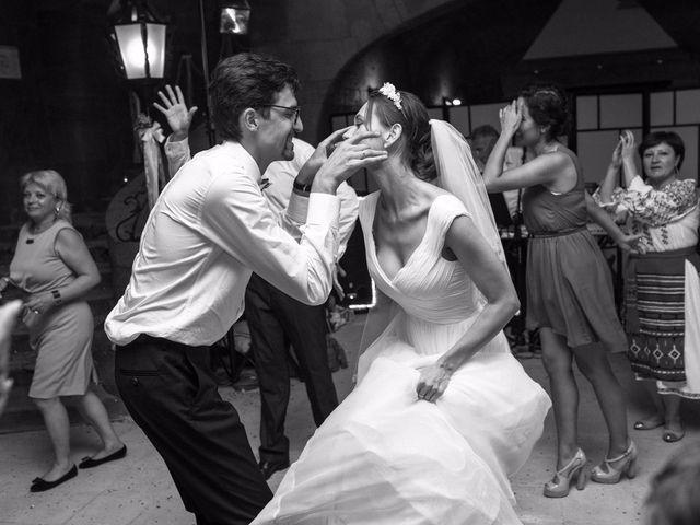 O casamento de Stanislav e Marzena em Guincho, Cascais 68