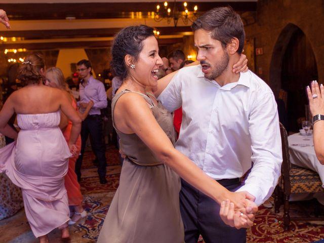 O casamento de Stanislav e Marzena em Guincho, Cascais 69