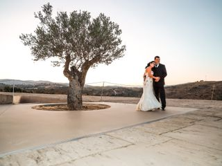 O casamento de Ana e Paulo 2