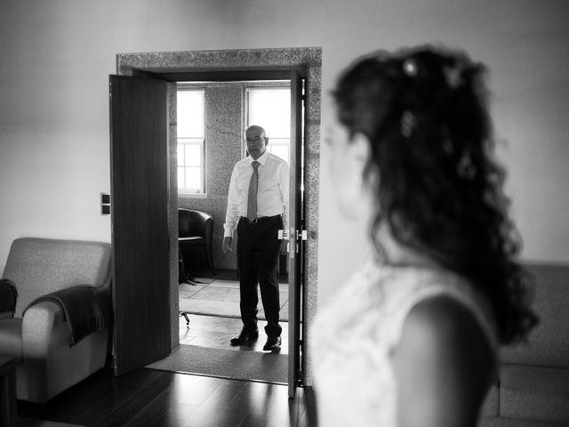 O casamento de Pedro e Alexandra em Viana do Castelo, Viana do Castelo (Concelho) 10