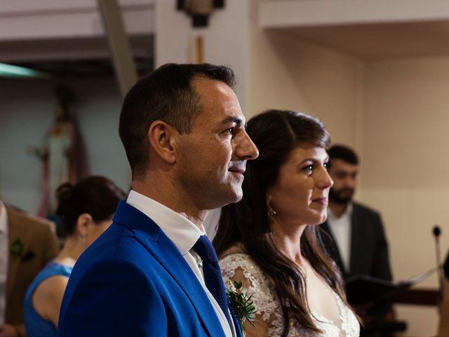 O casamento de Paulo e Alexandra em Silveira, Torres Vedras 48