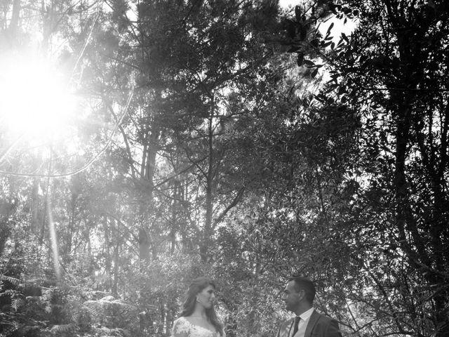 O casamento de Paulo e Alexandra em Silveira, Torres Vedras 102