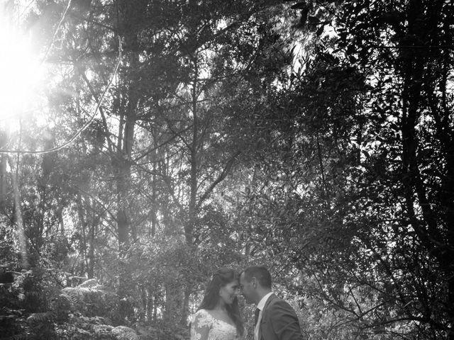 O casamento de Paulo e Alexandra em Silveira, Torres Vedras 103