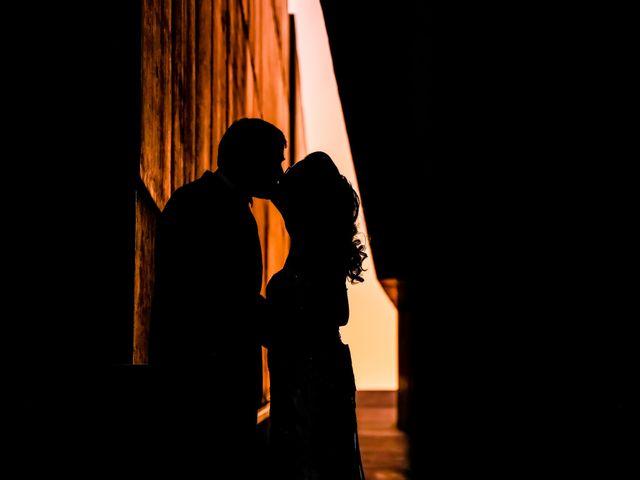 O casamento de Paulo e Ana em Vila Nova de Foz Côa, Vila Nova de Foz Côa 2