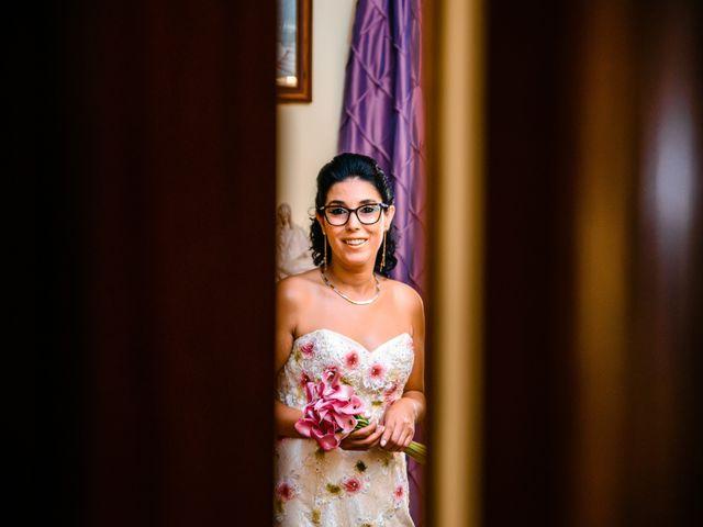 O casamento de Paulo e Ana em Vila Nova de Foz Côa, Vila Nova de Foz Côa 19