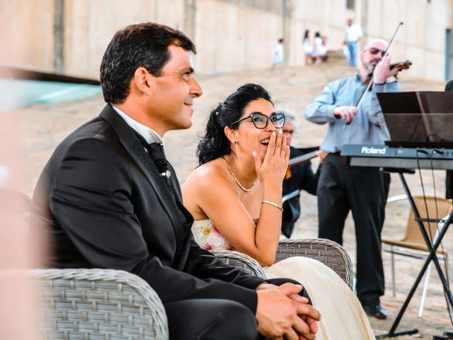 O casamento de Paulo e Ana em Vila Nova de Foz Côa, Vila Nova de Foz Côa 31