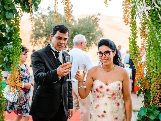 O casamento de Paulo e Ana em Vila Nova de Foz Côa, Vila Nova de Foz Côa 32