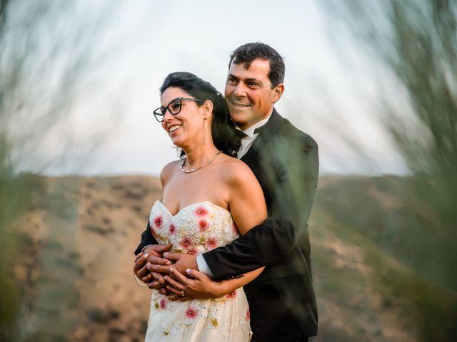 O casamento de Paulo e Ana em Vila Nova de Foz Côa, Vila Nova de Foz Côa 36