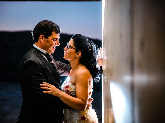 O casamento de Paulo e Ana em Vila Nova de Foz Côa, Vila Nova de Foz Côa 42