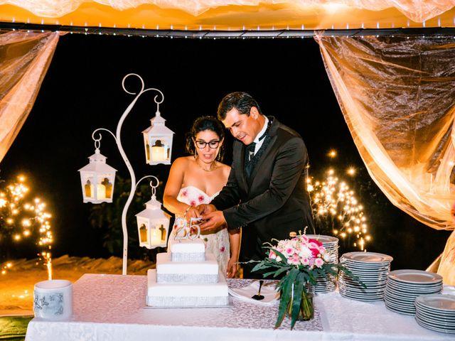 O casamento de Paulo e Ana em Vila Nova de Foz Côa, Vila Nova de Foz Côa 46