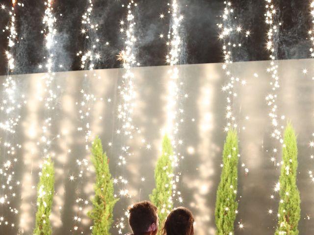 O casamento de Ricardo e Ana em Penafiel, Penafiel 2