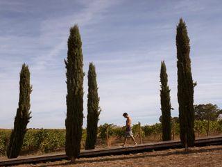 O casamento de Nuno e Eva em Estremoz, Estremoz 3