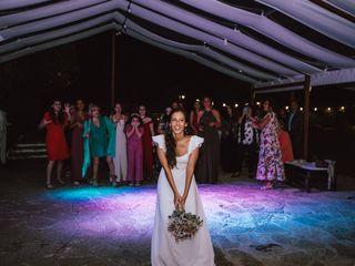 O casamento de Ricardo e Romina 3