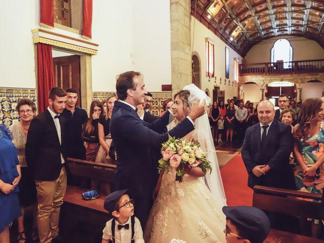 O casamento de Jorge e Ana em Gondomar, Gondomar 10