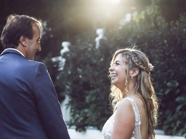 O casamento de Jorge e Ana em Gondomar, Gondomar 22