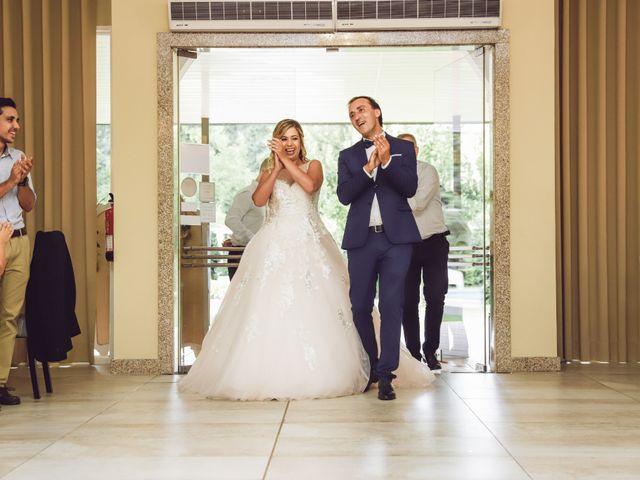 O casamento de Jorge e Ana em Gondomar, Gondomar 23