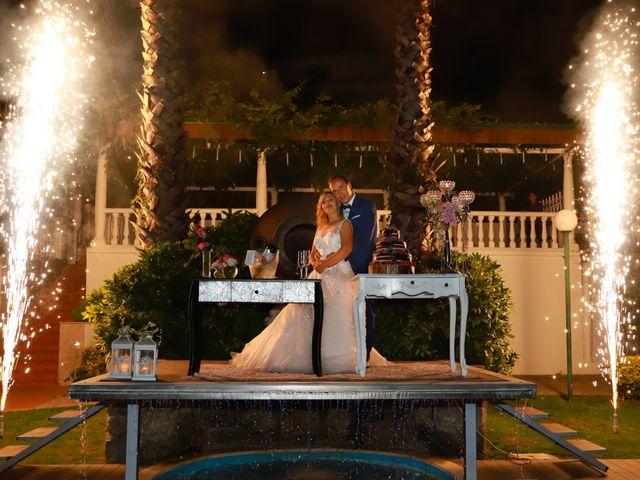 O casamento de Jorge e Ana em Gondomar, Gondomar 25