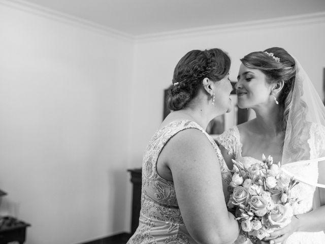 O casamento de Victor e Amanda em Elvas, Elvas 8