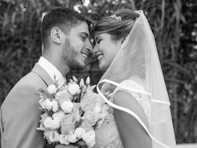 O casamento de Victor e Amanda em Elvas, Elvas 14
