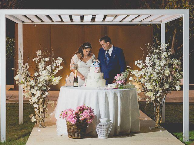 O casamento de André e Sofia em Montaria, Viana do Castelo (Concelho) 29