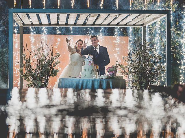 O casamento de André e Sofia em Montaria, Viana do Castelo (Concelho) 31