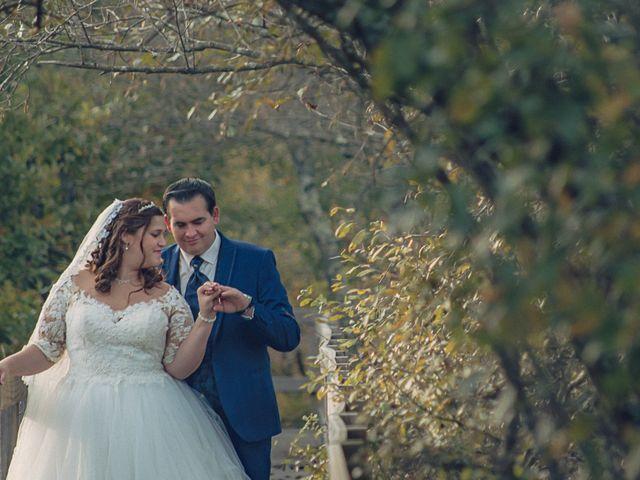 O casamento de André e Sofia em Montaria, Viana do Castelo (Concelho) 42