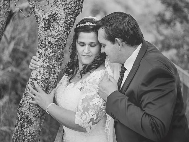O casamento de André e Sofia em Montaria, Viana do Castelo (Concelho) 47