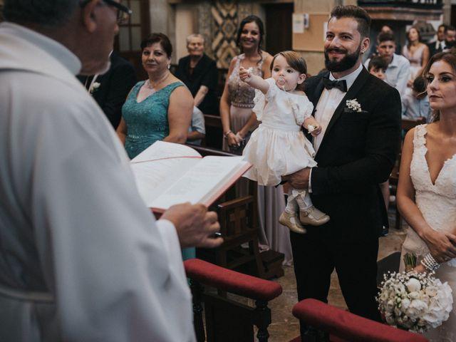 O casamento de Nelson e Sofia em Santa Maria da Feira, Santa Maria da Feira 24