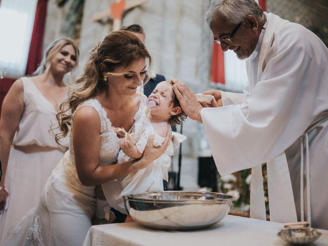 O casamento de Nelson e Sofia em Santa Maria da Feira, Santa Maria da Feira 26