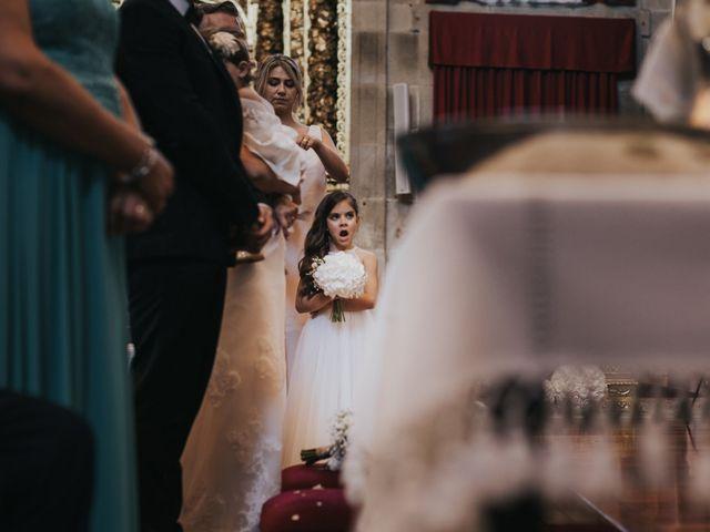 O casamento de Nelson e Sofia em Santa Maria da Feira, Santa Maria da Feira 27