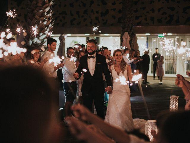 O casamento de Nelson e Sofia em Santa Maria da Feira, Santa Maria da Feira 45