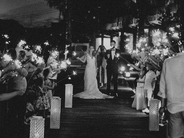 O casamento de Nelson e Sofia em Santa Maria da Feira, Santa Maria da Feira 46