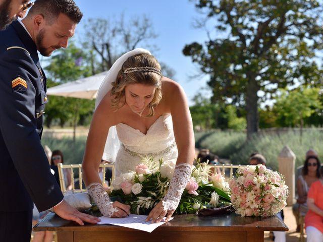 O casamento de Clément e Mariana em Estoi, Faro (Concelho) 41