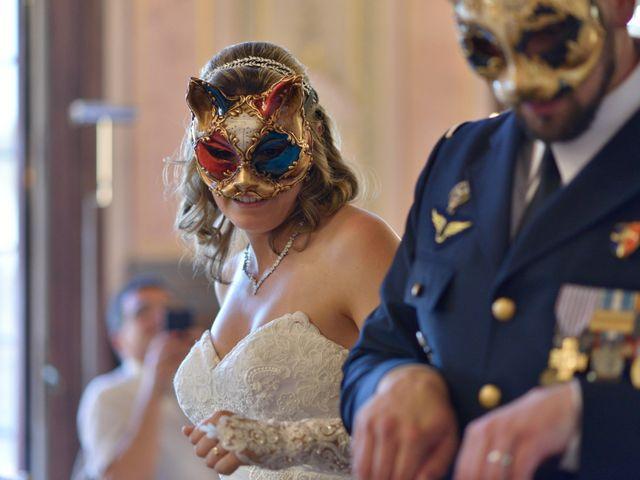 O casamento de Clément e Mariana em Estoi, Faro (Concelho) 65